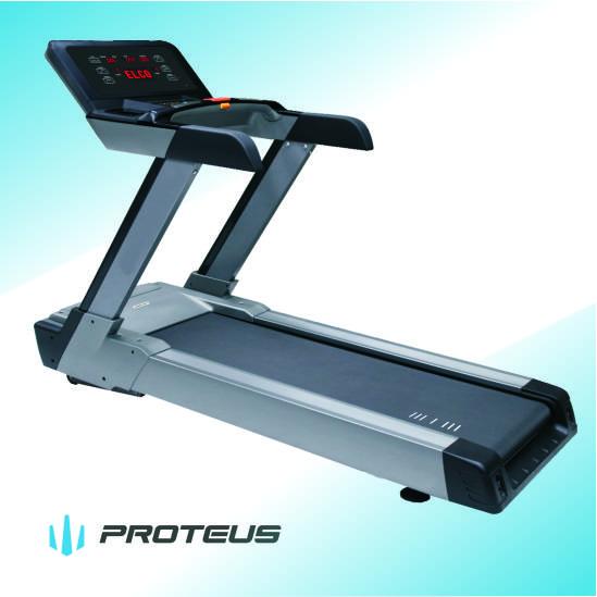 PST-5200