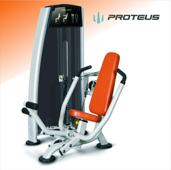 PROS-100